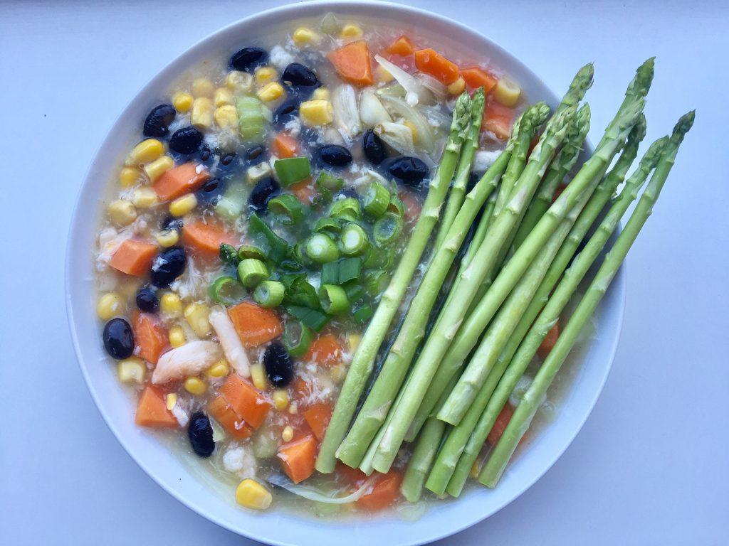 Minyak Goreng Sehat Untuk Penderita Hipertensi dan Kolesterol